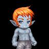 Sw333ts's avatar