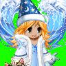 DreamDazzle's avatar