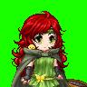 xXHimeyuriXx's avatar