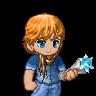 Mirokun's avatar