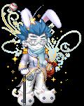 iSiopaopao's avatar
