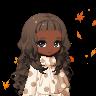 BlackGirlMagicc's avatar