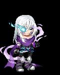 Mooni Aria's avatar