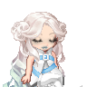 l0lno's avatar