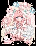 Rosette Kitten Star