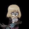 Alexis LaPierre's avatar
