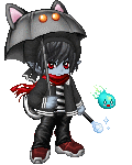 soraxseiei's avatar