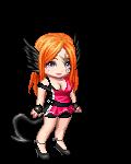 Ingvanya's avatar