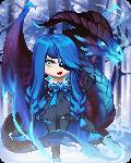 Queen Jaime's avatar