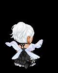 Mademoiselle Esquire's avatar