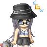 Amaya Koboyashi's avatar