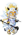 LufaMouse's avatar
