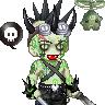 Jaws of MyParasites's avatar