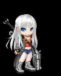 Nina von Faust's avatar