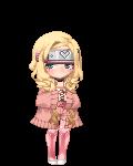 Ixeya's avatar