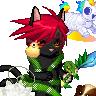 lokiluvr165015's avatar