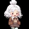Flower Boy Giraffe's avatar