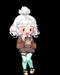 Bloomtastic's avatar