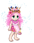 Sakurachan0342's avatar