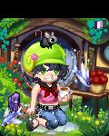 Cygnus_Pisces's avatar