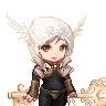 Adeline_Cloud's avatar