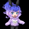 pinkbuddy36's avatar