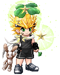 Fleron's avatar