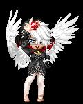 Tae Sheng's avatar