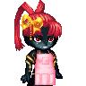 Shandisnake's avatar