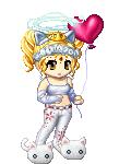 hankimae_handy's avatar