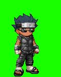 Shinobi-A.G.'s avatar