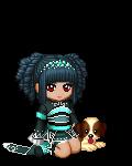 11meep11's avatar