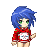 katsmiling's avatar