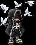 Aelius Maximus's avatar