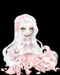 Zea Vherza 's avatar