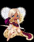Surpanakhai's avatar