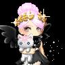 Miwi The Kiwi's avatar
