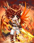 Rusti Fire's avatar