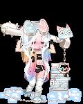 hennyjess's avatar