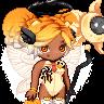 Akari Yuuto's avatar
