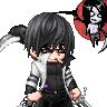 Xyton's avatar