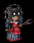 LynFTW's avatar