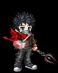 Karas Jin 's avatar