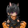 xJustiiin's avatar