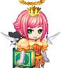 True Form Shiki Misaki's avatar