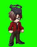 kakita's avatar