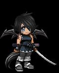 yexalen's avatar