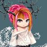 Gomenasai-Ai's avatar