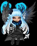 AYellowSexyCooki3's avatar