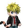 CursiveConnor's avatar